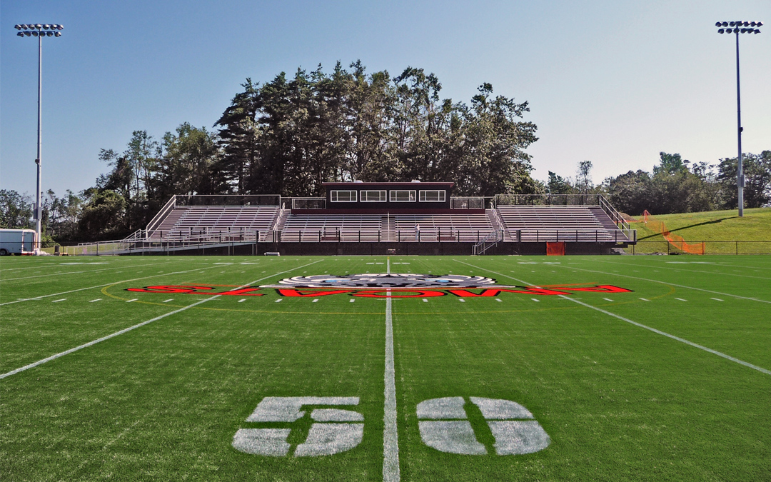 Anna-Maria-College_athletics_1_centerfield
