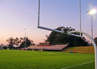 Anna-Maria-College_athletics_1_field_2