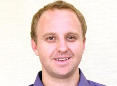 Andrew Louw, ASLA
