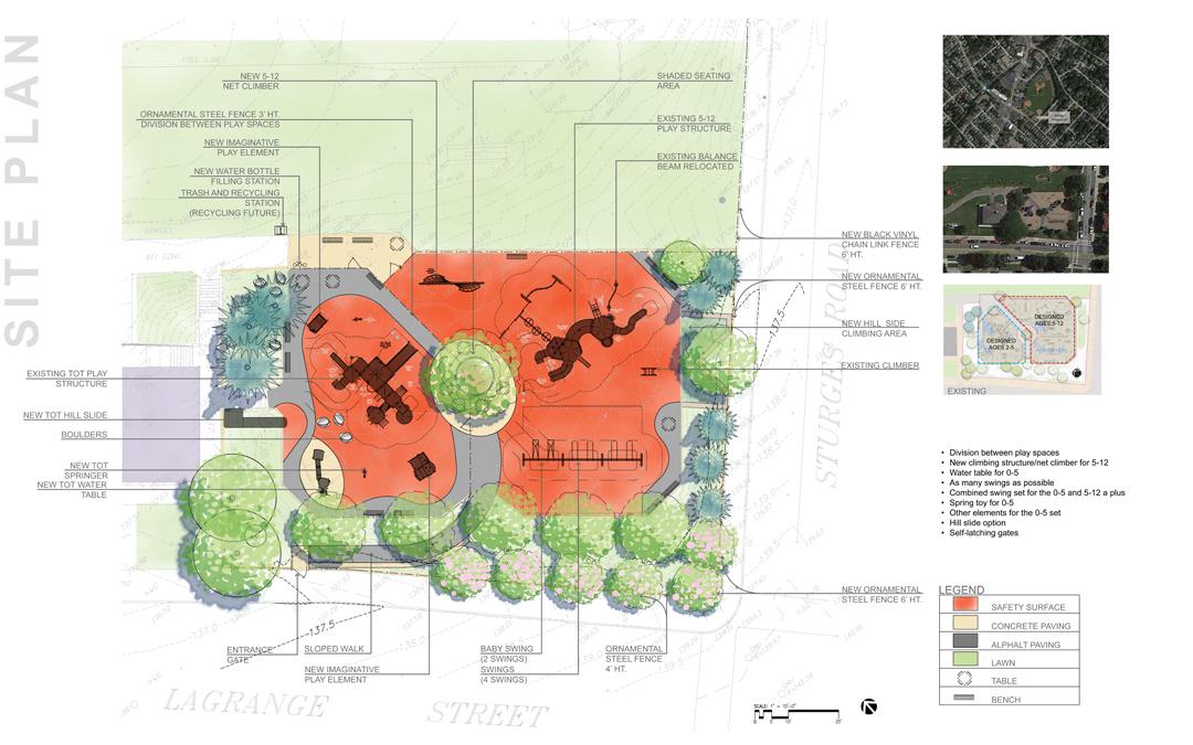 Billings_parks_playground_0_rendering