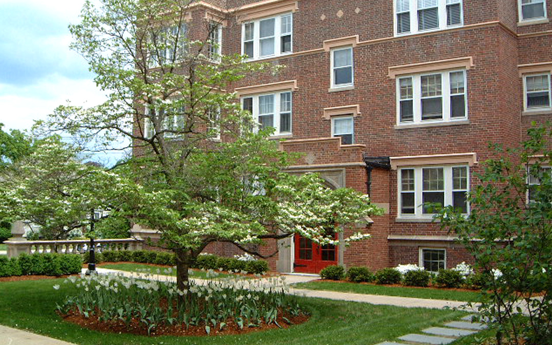 Brentwood-Court_housing_1_tree