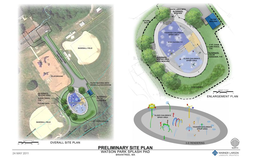 Petersen-Splash-Pad_parks_playgrounds_waterplay_0_rendering