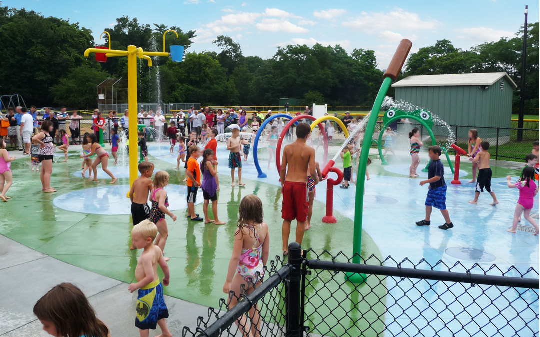 Petersen-Splash-Pad_parks_playgrounds_waterplay_1_splash pad