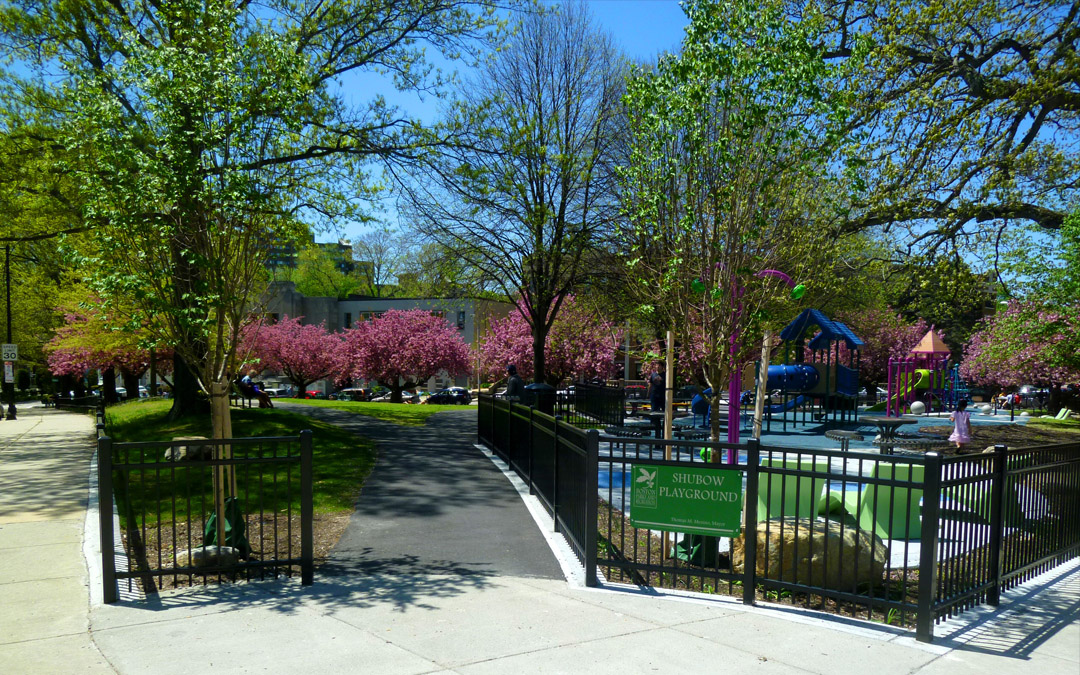 shubow_parks_playgrounds_1_entrance
