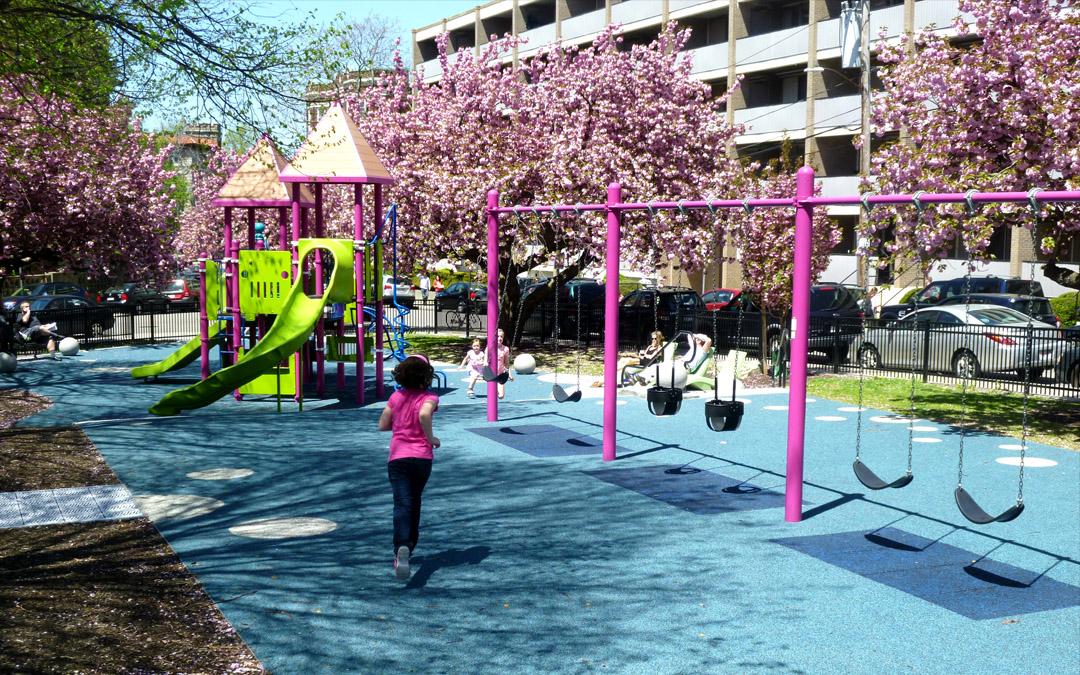 shubow_parks_playgrounds_1_girl running