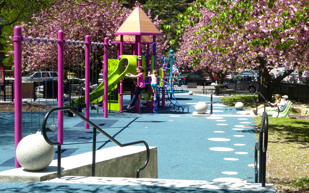 shubow_parks_playgrounds_1_play