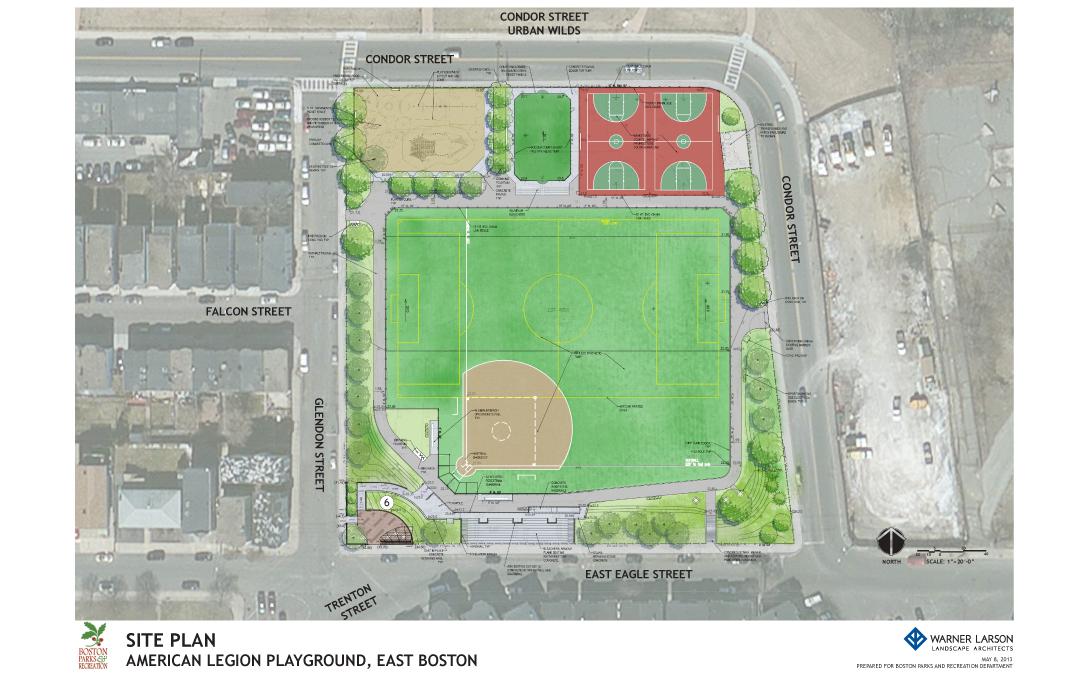 American-Legion_athletics_ playground_0_rendering_plan