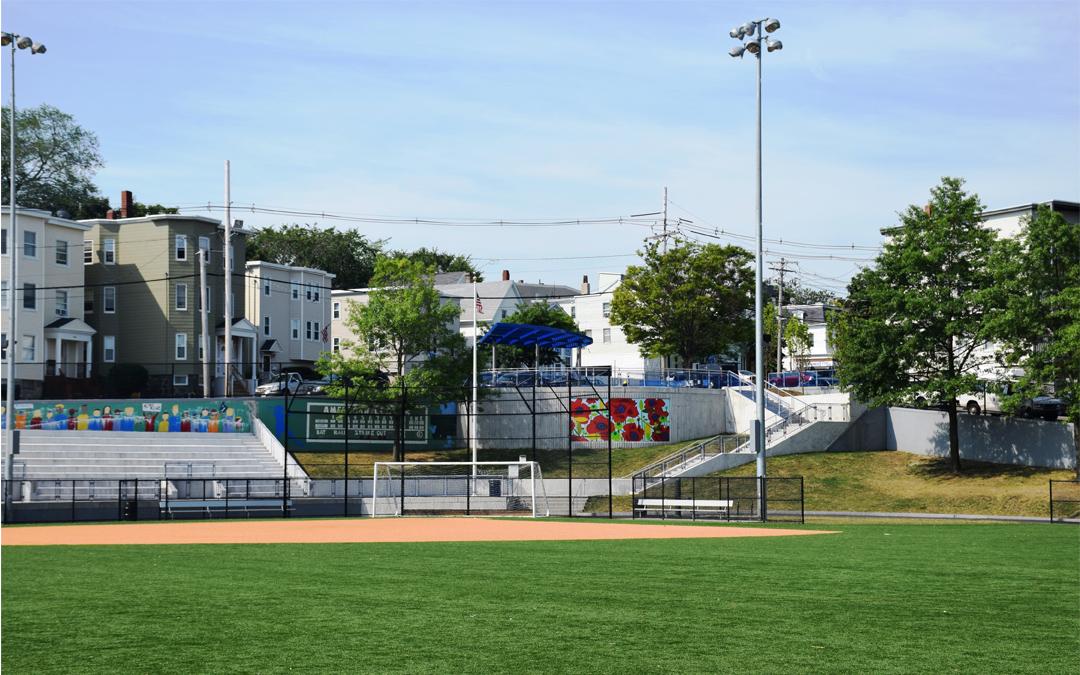American-Legion_athletics_parks_1_Field