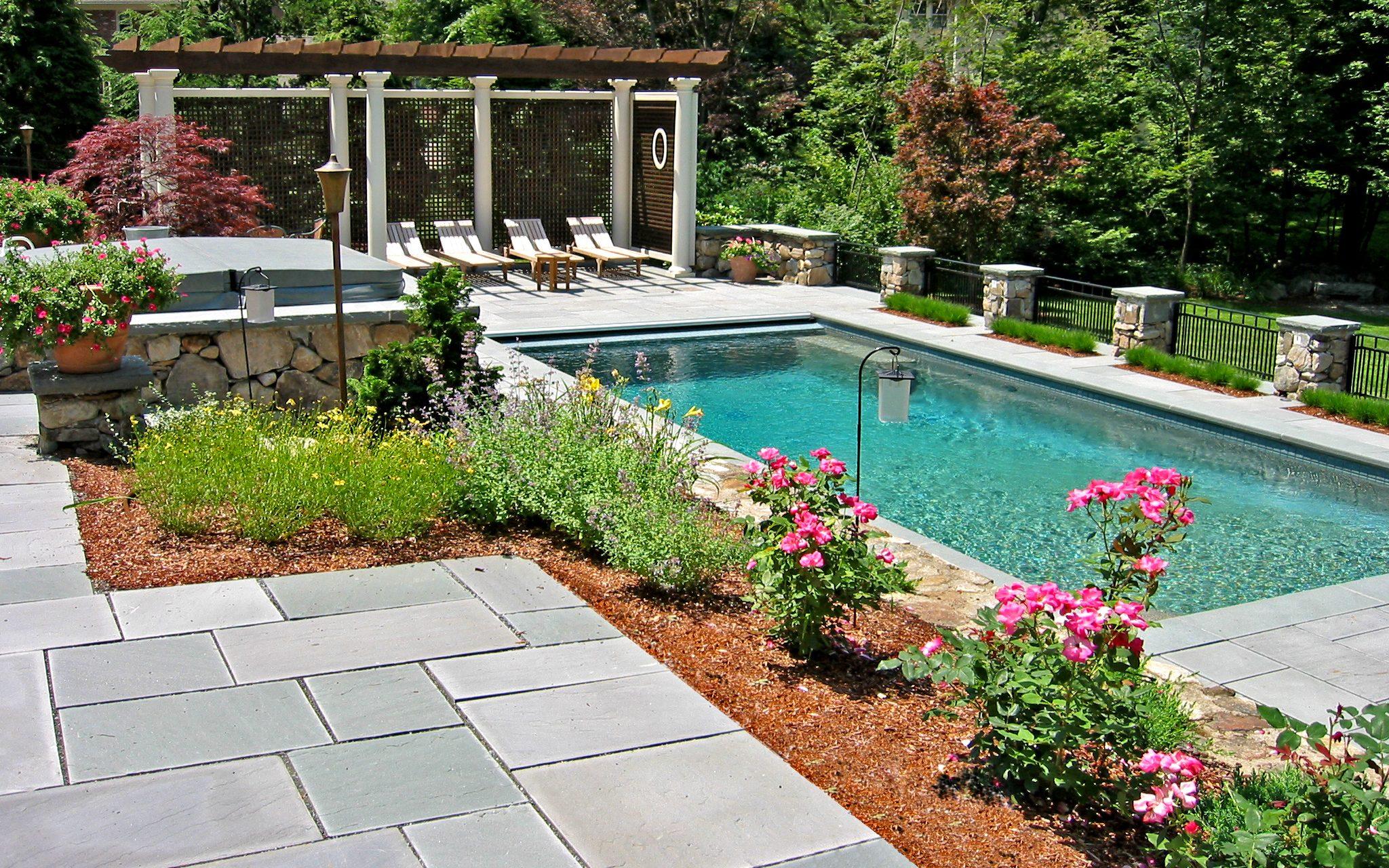 3-private-residence-landscape-architct-design-pool-house-garden