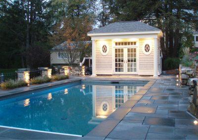 Residence20422_residential_1_pool_1