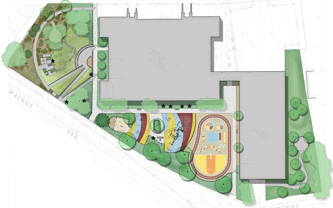 Higginson_academics_schoolyard_0_rendering