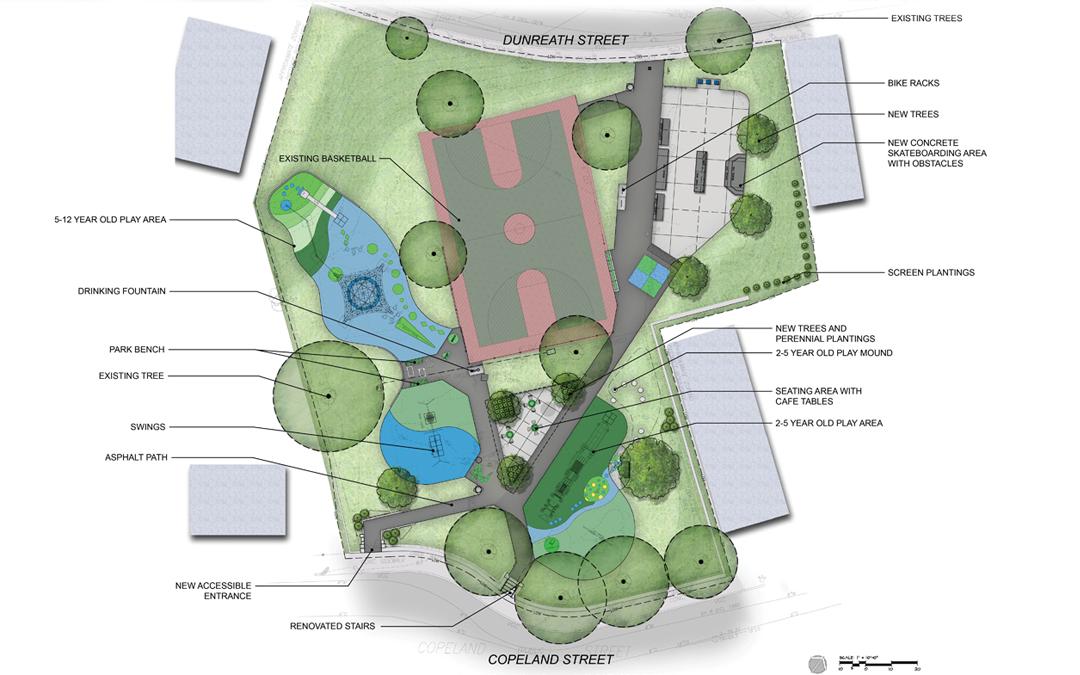 Little-Scobie_parks_playground_0_rendering