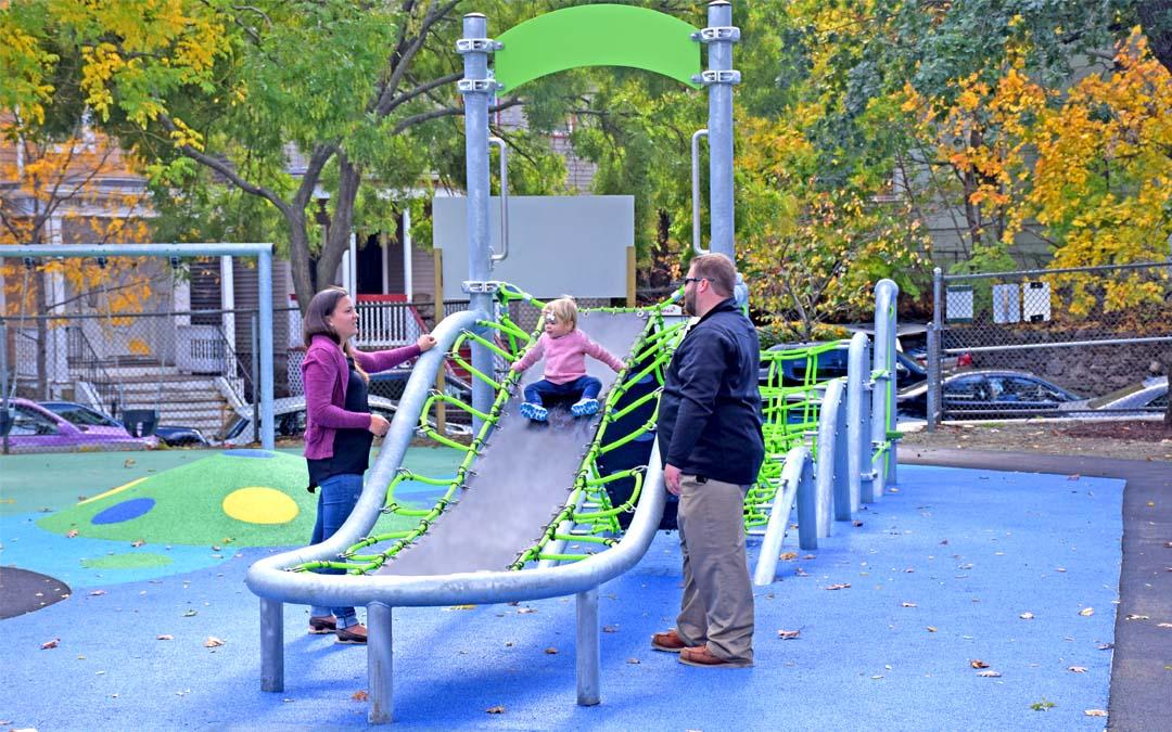 Little-Scobie_parks_playground_1_slide