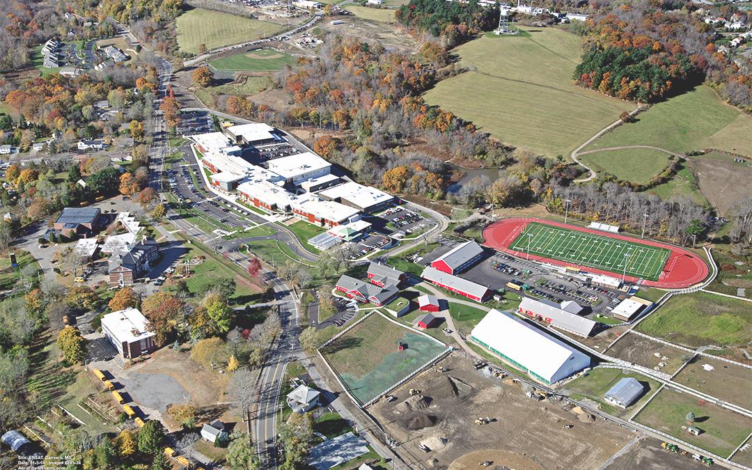 Essex_academics_8_aerial_image