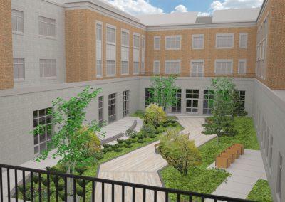 wilmington_academics_0_rendering_courtyard_1