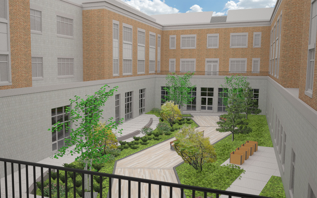 wilmington_academics_0_rendering_courtyard_1
