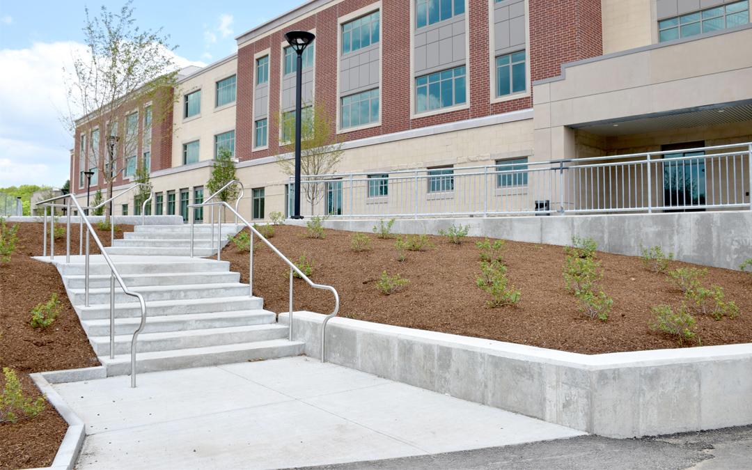 wilmington_academics_1_terrace