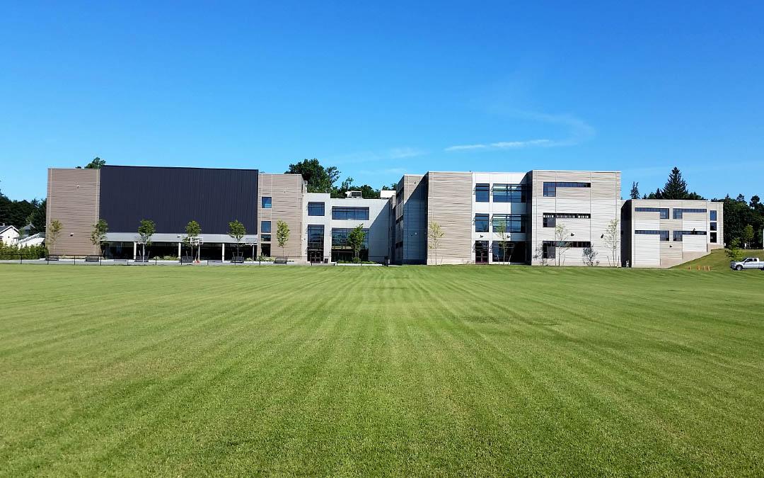 2Sherwood-school-field-architecture