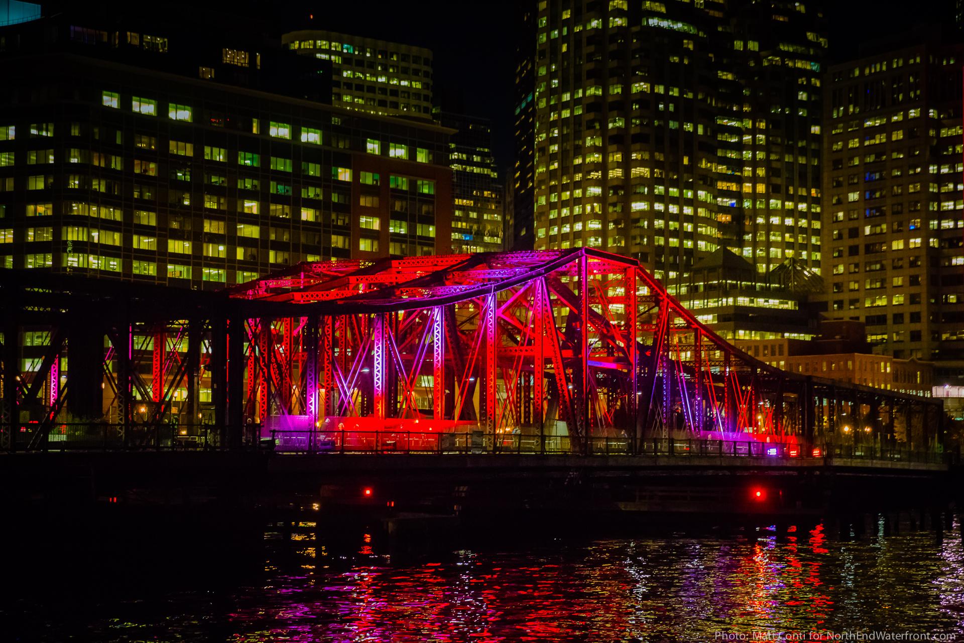 2013-10-Old-Northern-Avenue-Bridge-Illumination-84