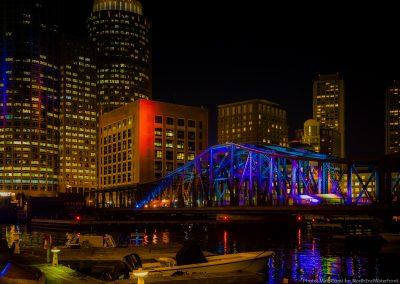 2013-10-Old-Northern-Avenue-Bridge-Illumination-96
