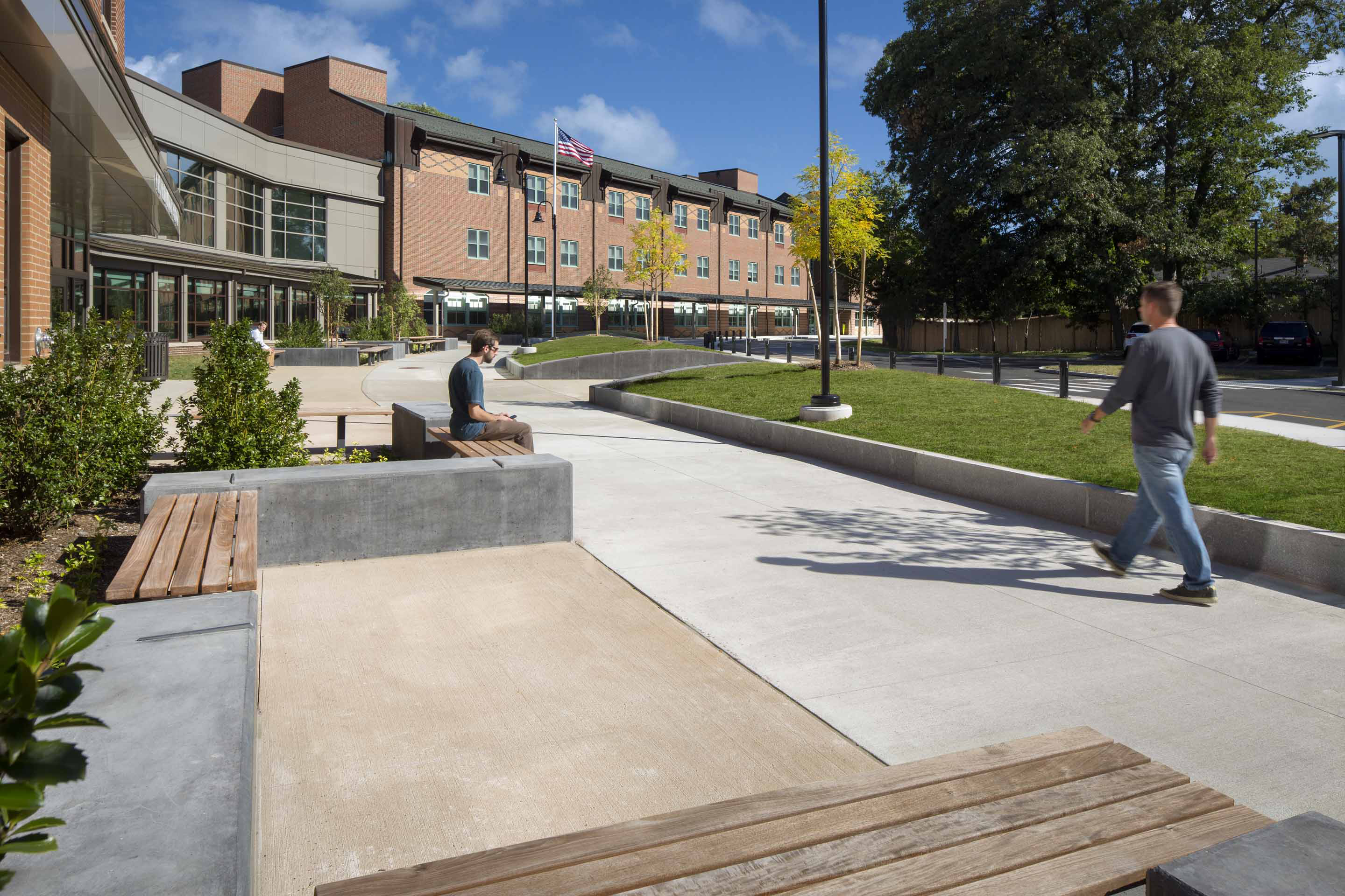 StonehamMiddle-3