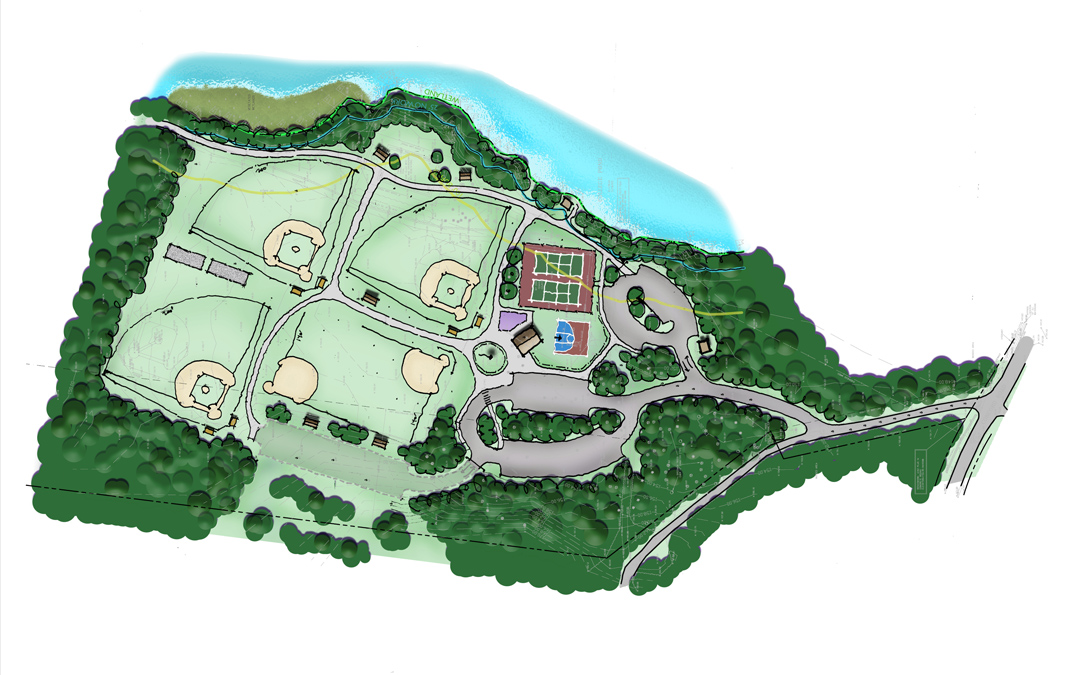 Burchard-Park_parks_athletics_0_rendering
