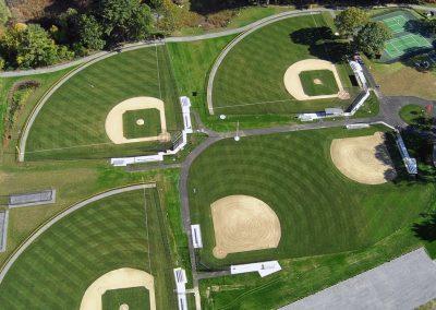 Burchard-Park_parks_athletics_1_fields