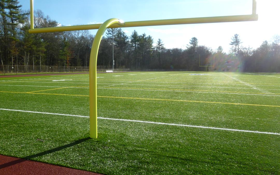Southeastern-Regional-Track_athletics_1_goal