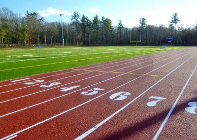 Southeastern-Regional-Track_athletics_1_track
