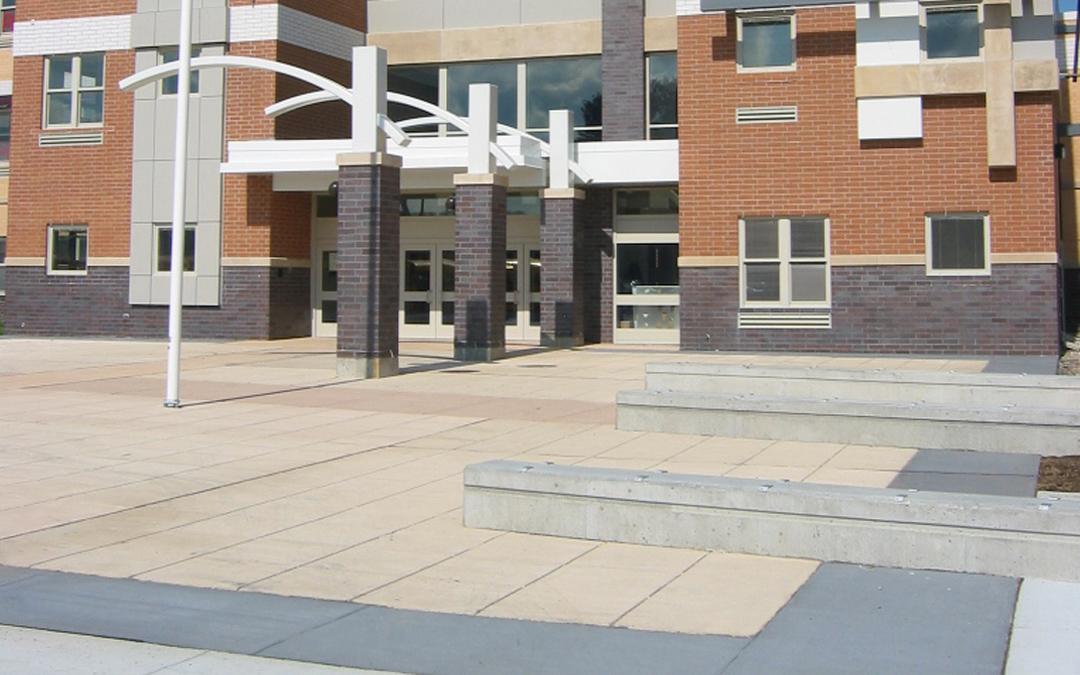 weymouth_academics_1_plaza
