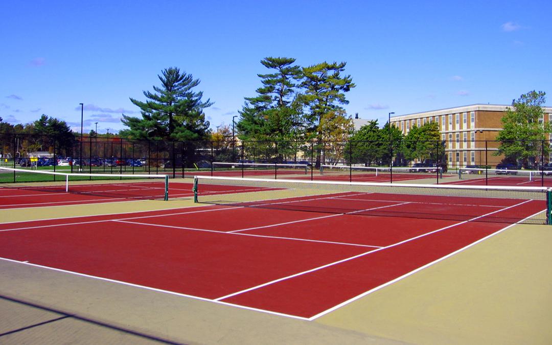 weymouth_academics_athletics_1_courts