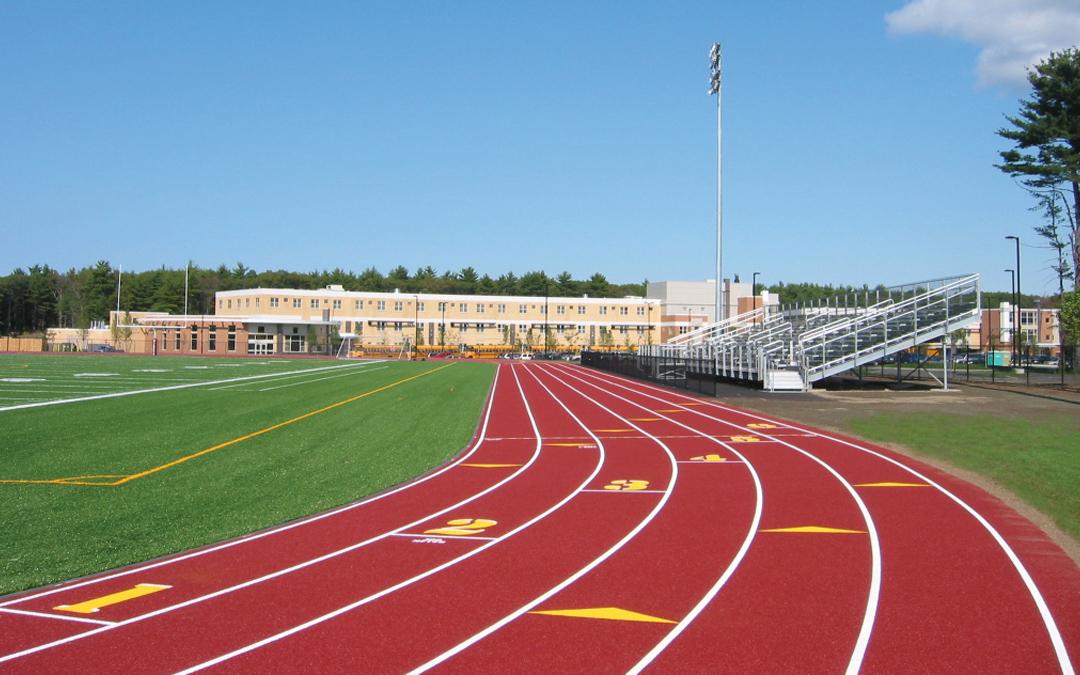 weymouth_academics_athletics_1_track