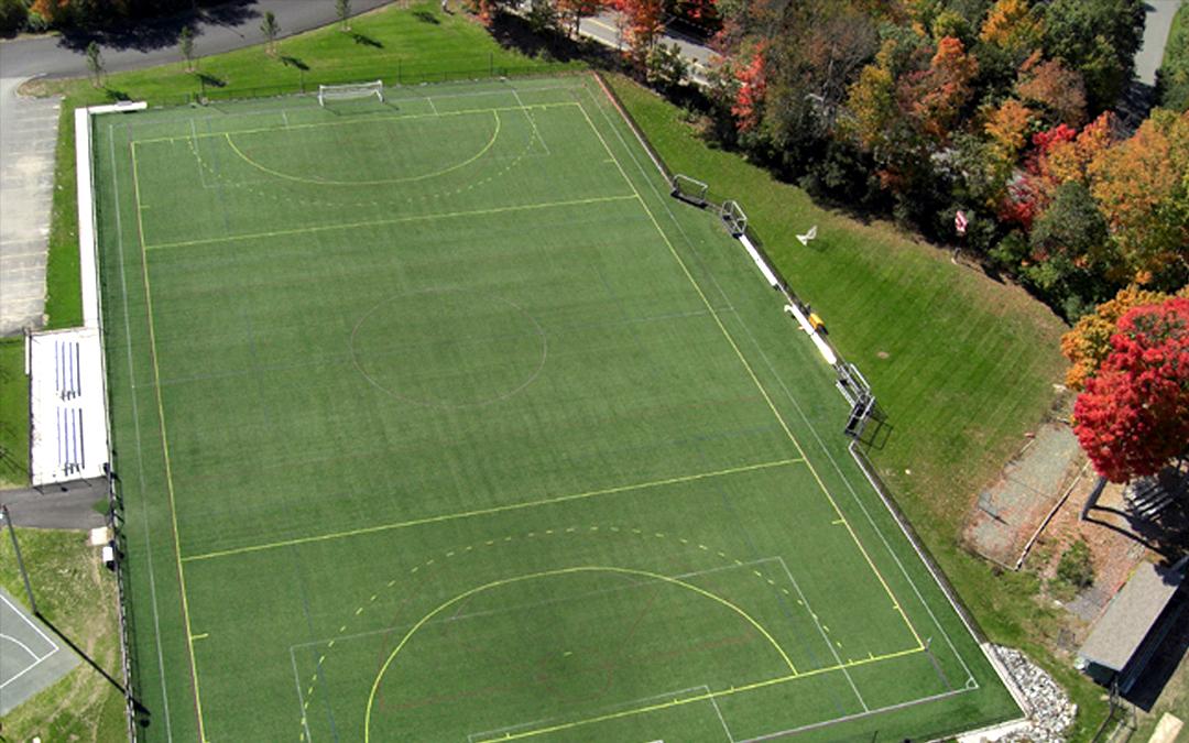 Burchard-Park_parks_athletics_1_soccer