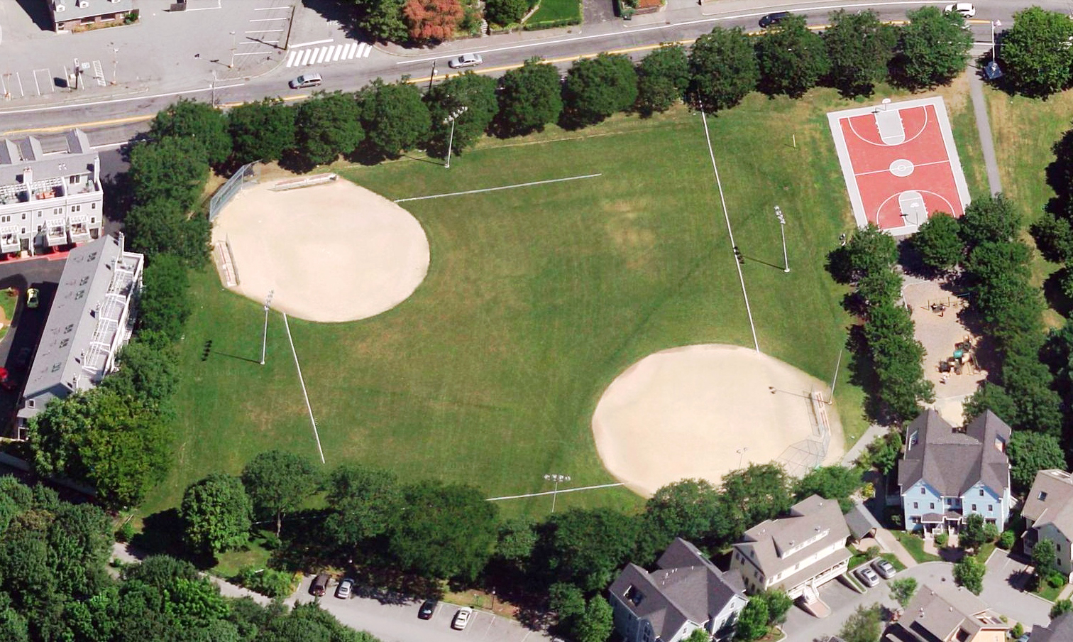 Buzzell-Field_parks_athletics_1_aerial