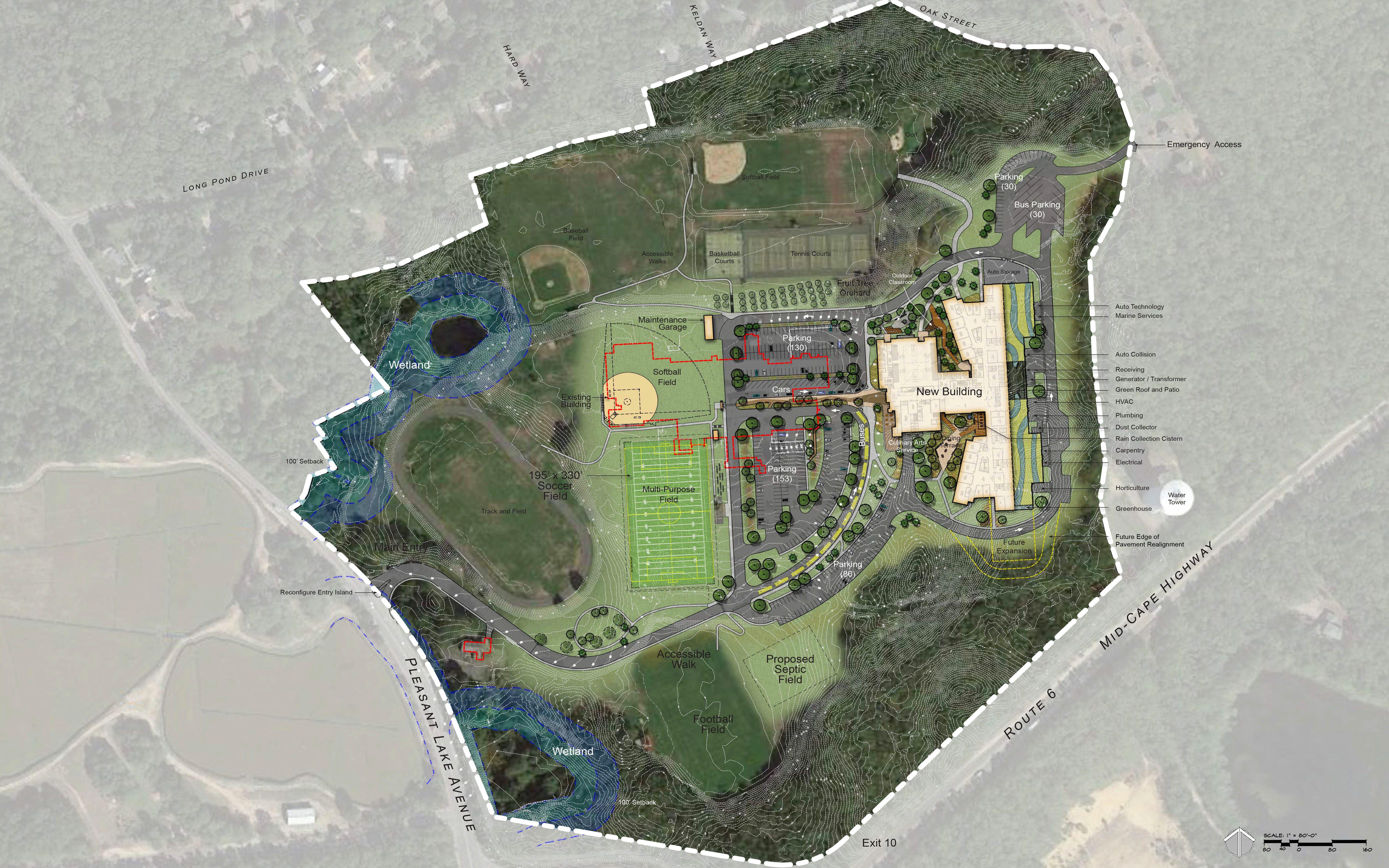 cape_cod_high_school_1_site_plan