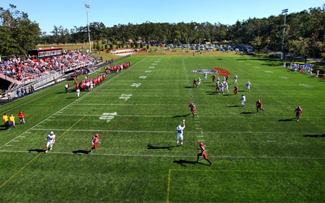 Anna-Maria-College_athletics_1_gameday