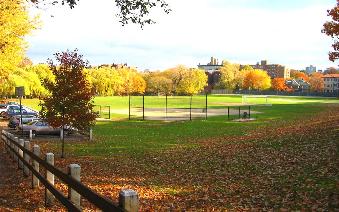 Amory_parks_1_autumn