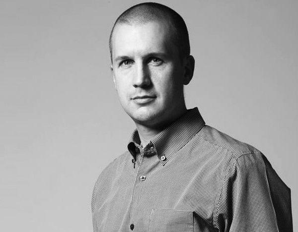 Joshua Millonig RLA, LEED AP