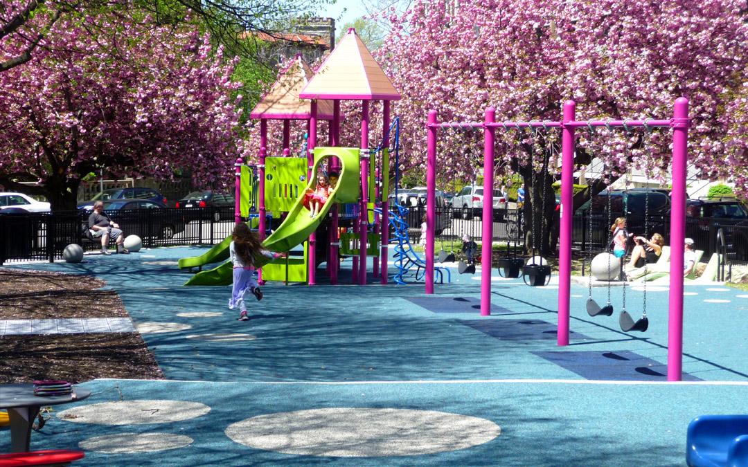 shubow_parks_playgrounds_1_slide