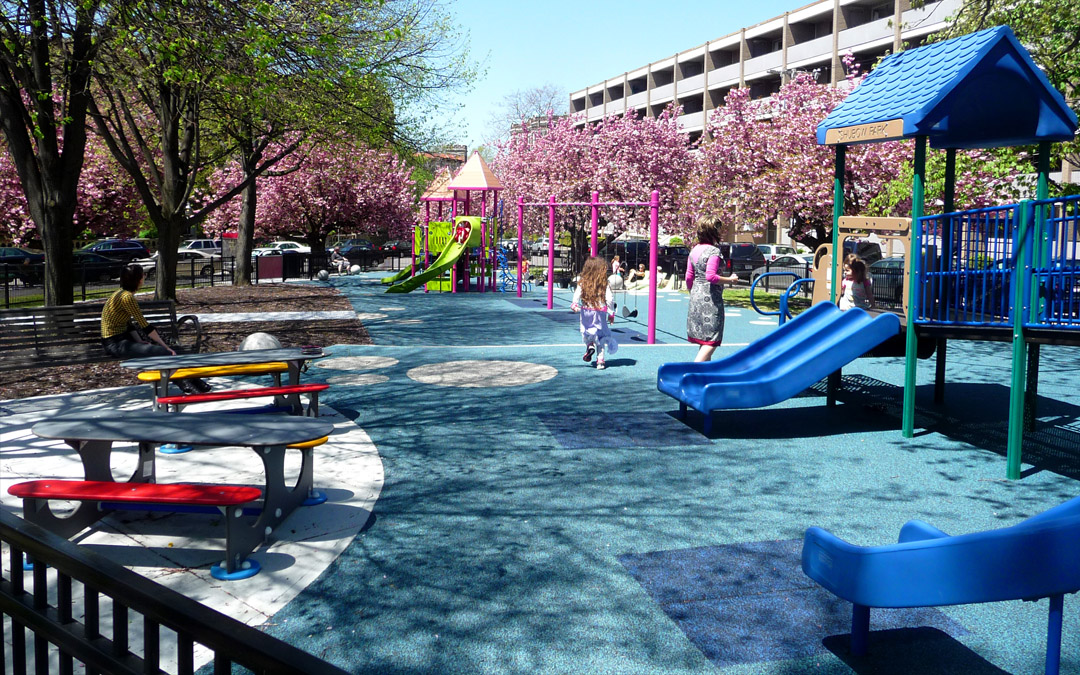shubow_parks_playgrounds_1_view