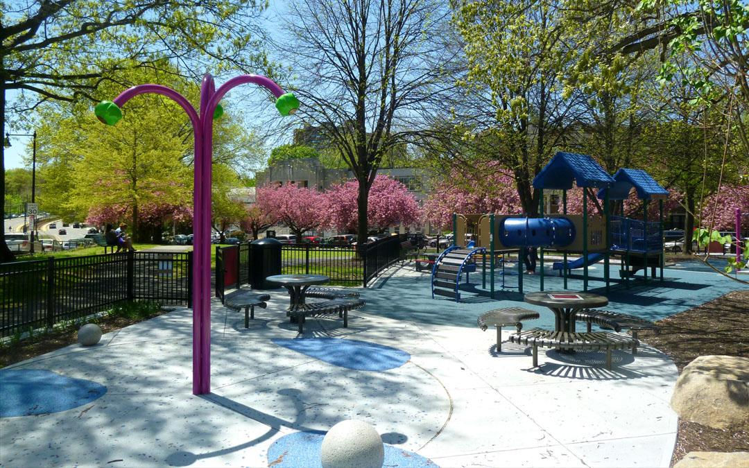 shubow_parks_playgrounds_1_water