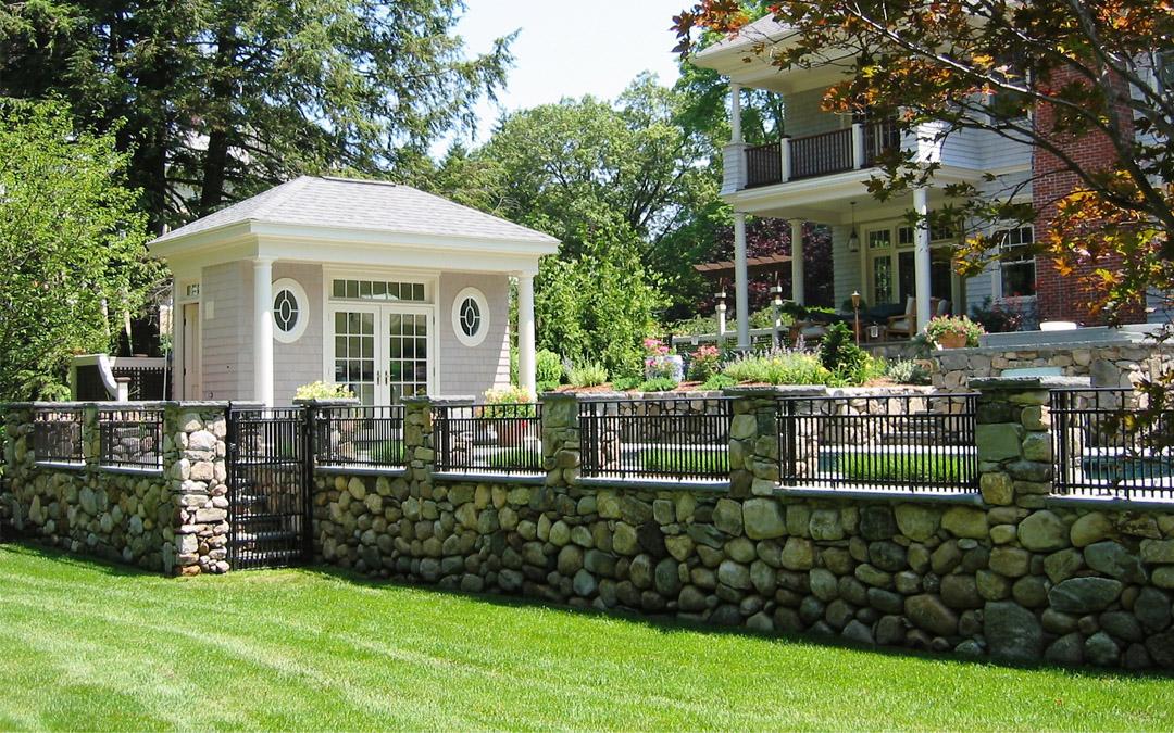 Residence20422_residential_1_yard