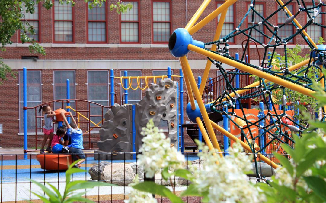 Higginson_academics_schoolyard_1_playground_1