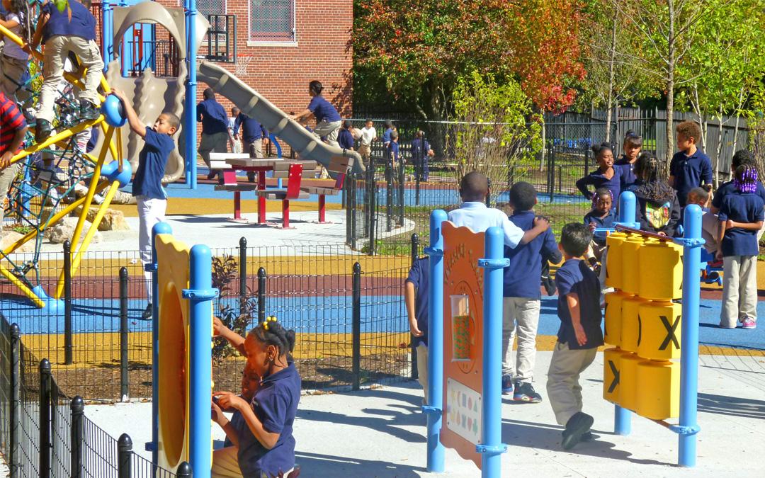 Higginson_academics_schoolyard_1_playground_2