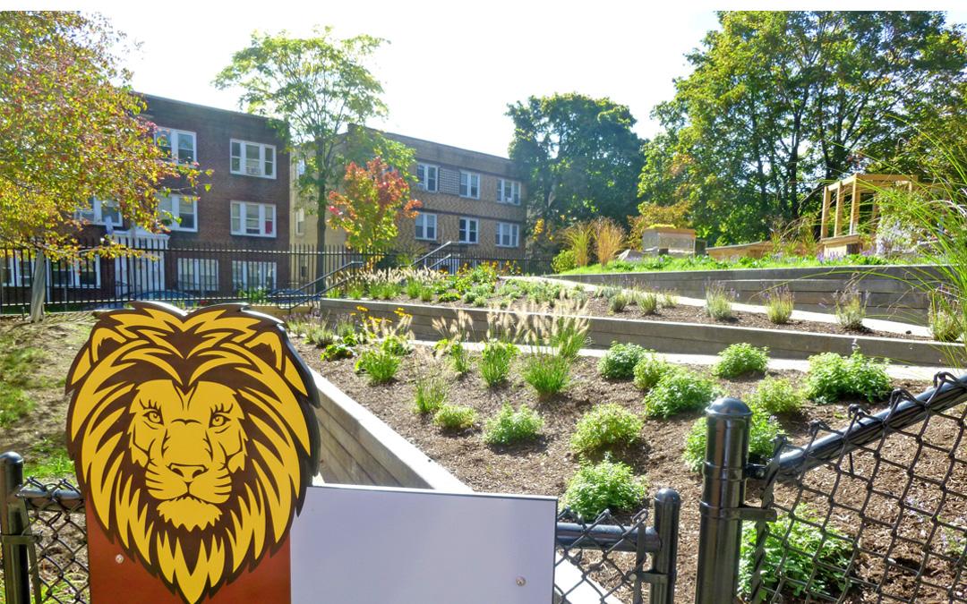Higginson_academics_schoolyard_1_terrace