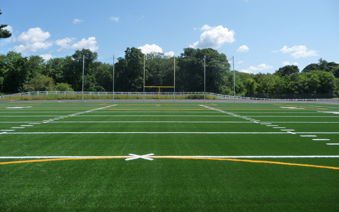 Essex_academics_6_athletics_field_1