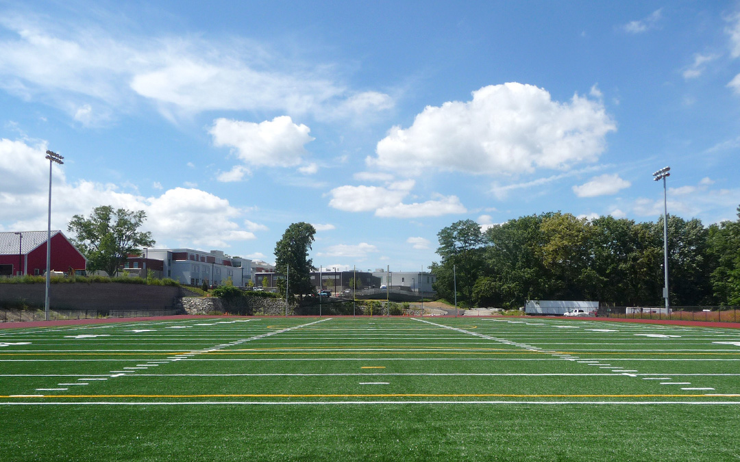 Essex_academics_7_athletics_field_2