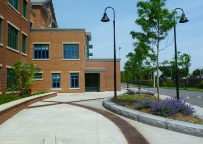 Avery Elementary School