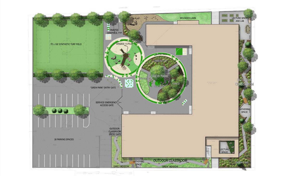 Grew_academics_playground_schoolyard_0_rendering