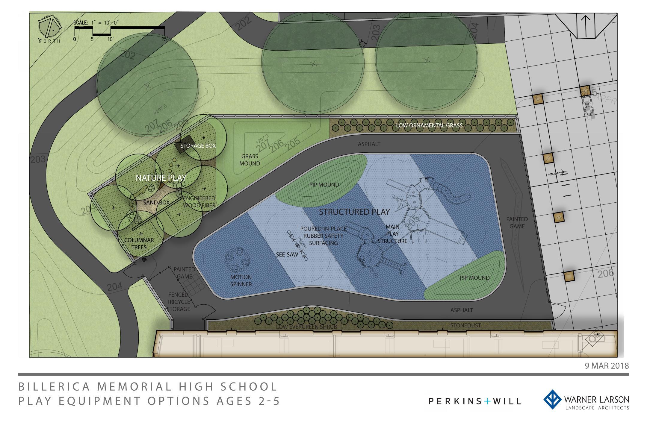 2018-03-07 Pre-K Playground Design Page 001